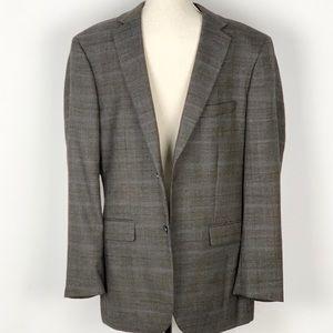Pronto Uomo Platinum blazer
